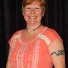 Devin Baxter - Office Coordinator