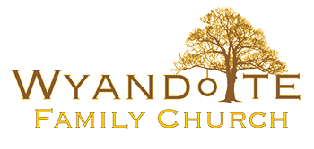 WYANDOTTE FAMILY CHURCH