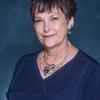 Lynn Davis Deutsch