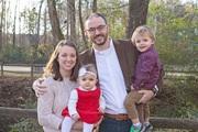 Familyfoto-medium
