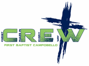 Crew%20logo-01-medium