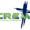 CREW Children's Ministry