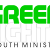 GreenLight Youth Ministry