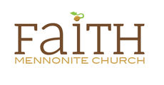 Faith Mennonite Church