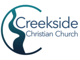 Creekside Christian Church
