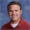 Bryan Wendling
