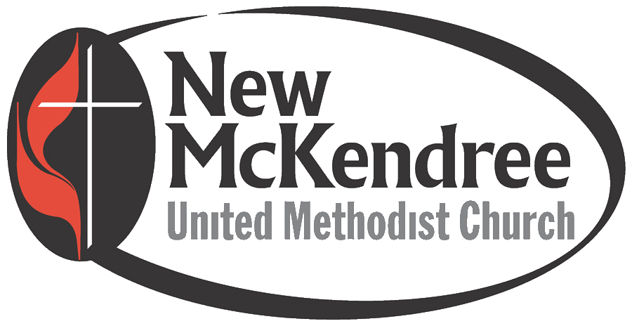 New McKendree UMC