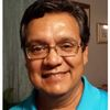 David Vela - Bivocational Associate Director of Missions