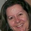 Susan Barkley : Ministry Assistant