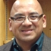 John Silva : New Church & Hispanic Church Consult