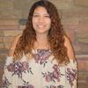 Dayanara Sesmas - Luz y Libertad Secretary