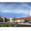 05-wgod-new-worship-building-phase-iii-1024x481-thumb