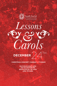 Lessonsandcarol_85x55-medium