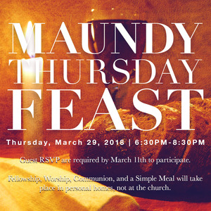 Maundythursday_social-media-post-medium