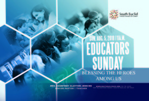 Educator%20sunday%204x6-medium