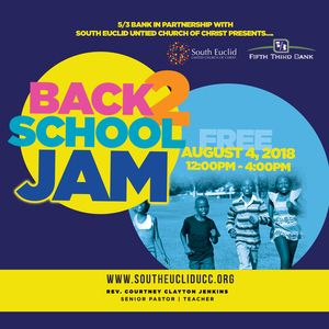 Back2school-jam-social-media-square%20(1)-medium