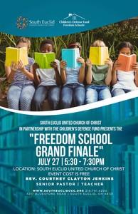 Freedom%20schools_85x5.5-medium
