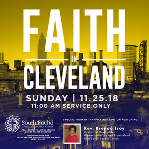 Faithincleveland_nov2018_deliverablesig-medium