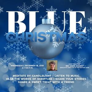 Bluechristmas2019_deliverablessocial-media-post-medium
