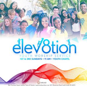 Elev8tionsocial-media-1080x1080-medium