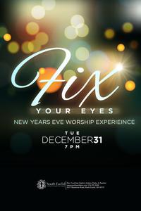 Fix-your-eyes4x6-medium