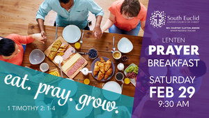 Seucc-fbevent-lentenbreakfast2020-medium
