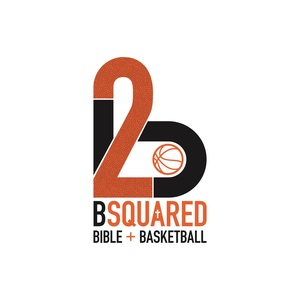 Bsquared-logo-medium