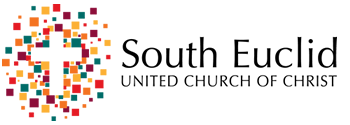 South Euclid United Church of Christ