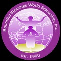 Bountiful Blessings World Fellowship