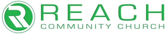 REACH Community Church