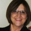 Dee Ann Frerichs (office manager)
