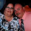 Rod and Michele Warford (custodians)