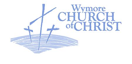 Wymore Church of Christ
