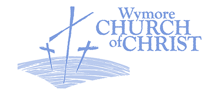 Wymore Church of Christ