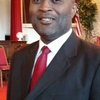 Rev. Jeffrey W. Jones, M.Div., Senior Associate Minister