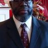 Rev. Craig L. Burgess, M.Div., Pastoral Assistant