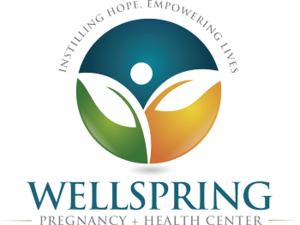 Logo_wellspring2-medium