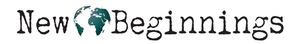 New_beg_logo-medium