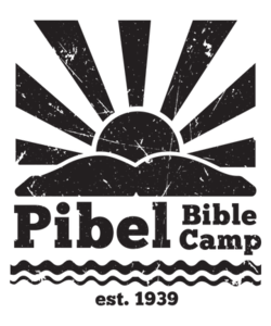 Pibel%20logo-medium
