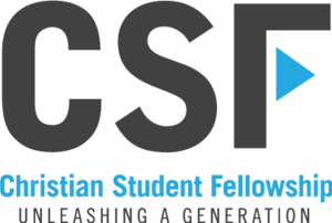 Csf%20logo-medium