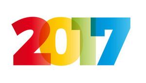 2017-medium