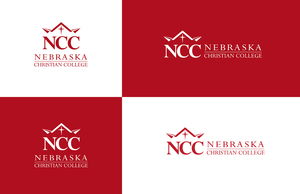 Ncc%20new%20logo-medium
