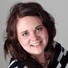 Children's Ministry Coordinator-  Lindsey Rokusek