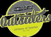 Outsider-medium