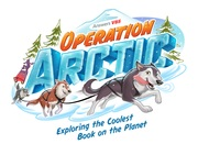 Operation-arctic-logo-medium
