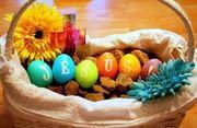 Eastercelebration-medium