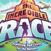 VBS 2019 The Incredible Race