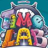 VBS 2018 Time Lab Pre-registration / Fun Day