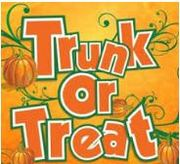 Trunkortreat-medium