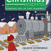 """The Christmas Express"" Children's Christmas Musical 2019"